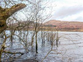 Alder Cabin - Scottish Highlands - 1026135 - thumbnail photo 19