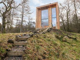 Alder Cabin - Scottish Highlands - 1026135 - thumbnail photo 2