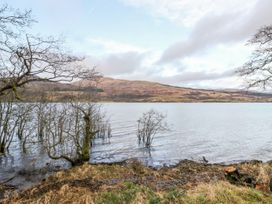Alder Cabin - Scottish Highlands - 1026135 - thumbnail photo 20