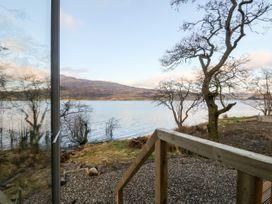 Alder Cabin - Scottish Highlands - 1026135 - thumbnail photo 12