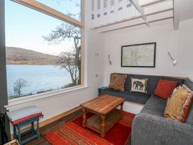 Alder Cabin - Scottish Highlands - 1026135 - thumbnail photo 5