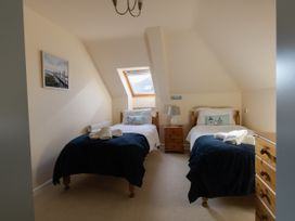 7 Harbour Reach - Dorset - 1026182 - thumbnail photo 14