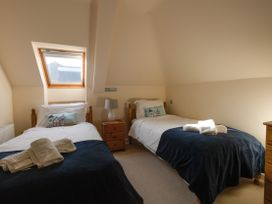 7 Harbour Reach - Dorset - 1026182 - thumbnail photo 15