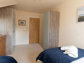 7 Harbour Reach - Dorset - 1026182 - thumbnail photo 16