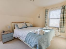 7 Harbour Reach - Dorset - 1026182 - thumbnail photo 18