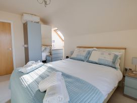 7 Harbour Reach - Dorset - 1026182 - thumbnail photo 19