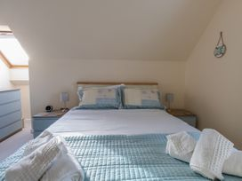 7 Harbour Reach - Dorset - 1026182 - thumbnail photo 20