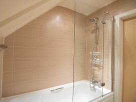 7 Harbour Reach - Dorset - 1026182 - thumbnail photo 22