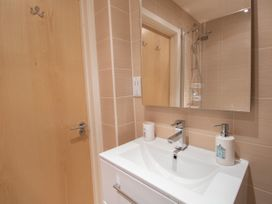 7 Harbour Reach - Dorset - 1026182 - thumbnail photo 23