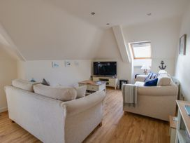 7 Harbour Reach - Dorset - 1026182 - thumbnail photo 2