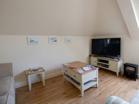 7 Harbour Reach - Dorset - 1026182 - thumbnail photo 3
