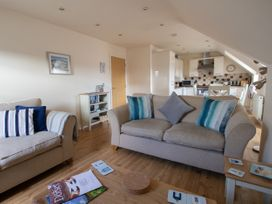 7 Harbour Reach - Dorset - 1026182 - thumbnail photo 4