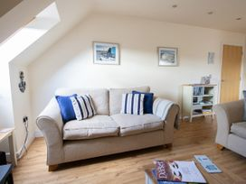 7 Harbour Reach - Dorset - 1026182 - thumbnail photo 5