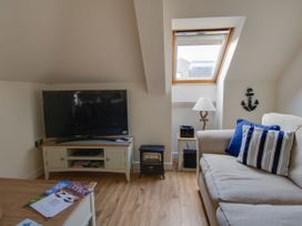 7 Harbour Reach - Dorset - 1026182 - thumbnail photo 6