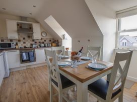 7 Harbour Reach - Dorset - 1026182 - thumbnail photo 7