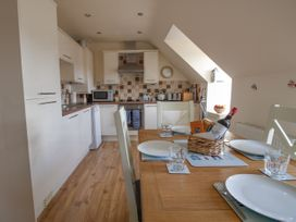 7 Harbour Reach - Dorset - 1026182 - thumbnail photo 8