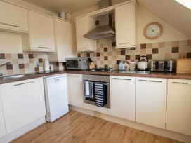 7 Harbour Reach - Dorset - 1026182 - thumbnail photo 9