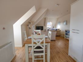 7 Harbour Reach - Dorset - 1026182 - thumbnail photo 11