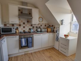 7 Harbour Reach - Dorset - 1026182 - thumbnail photo 12