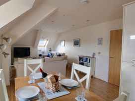 7 Harbour Reach - Dorset - 1026182 - thumbnail photo 13