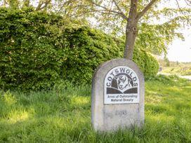 Ratty's Retreat - Cotswolds - 1026187 - thumbnail photo 20