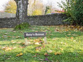 Ratty's Retreat - Cotswolds - 1026187 - thumbnail photo 13