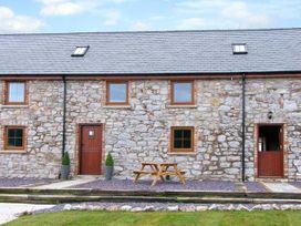 Beudy Bach - North Wales - 10262 - thumbnail photo 1