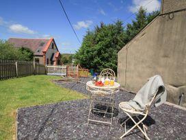 Y Garreg Fawr - North Wales - 1026201 - thumbnail photo 16