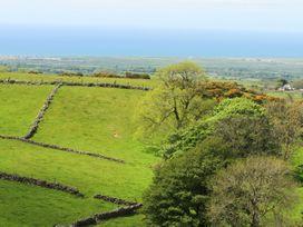 Y Garreg Fawr - North Wales - 1026201 - thumbnail photo 19