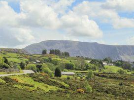 Y Garreg Fawr - North Wales - 1026201 - thumbnail photo 20