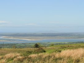 Y Garreg Fawr - North Wales - 1026201 - thumbnail photo 21