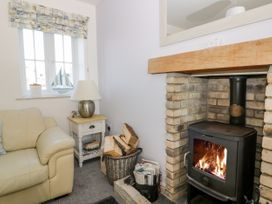 Causeway Cottage - Whitby & North Yorkshire - 1026211 - thumbnail photo 5
