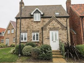 Causeway Cottage - Whitby & North Yorkshire - 1026211 - thumbnail photo 1