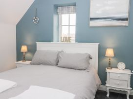Causeway Cottage - Whitby & North Yorkshire - 1026211 - thumbnail photo 8