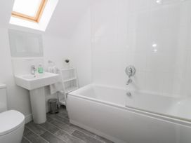 Causeway Cottage - Whitby & North Yorkshire - 1026211 - thumbnail photo 15