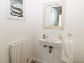 Causeway Cottage - Whitby & North Yorkshire - 1026211 - thumbnail photo 16
