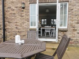 Causeway Cottage - Whitby & North Yorkshire - 1026211 - thumbnail photo 17