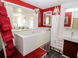 Sea View Apartment - North Wales - 1026229 - thumbnail photo 13