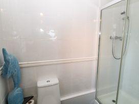 Sea View Apartment - North Wales - 1026229 - thumbnail photo 14