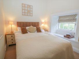6 Cark House - Lake District - 1026246 - thumbnail photo 16