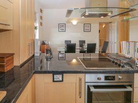 6 Cark House - Lake District - 1026246 - thumbnail photo 9