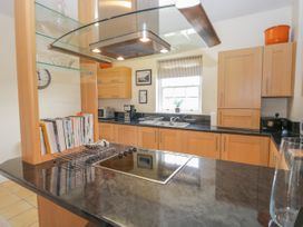 6 Cark House - Lake District - 1026246 - thumbnail photo 13