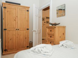 6 Cark House - Lake District - 1026246 - thumbnail photo 15
