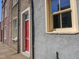 2 bedroom Cottage for rent in Pennington, Ulverston