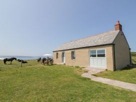 St Piran's Point - Cornwall - 1026270 - thumbnail photo 19