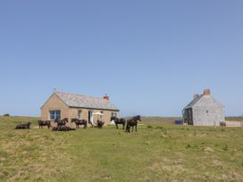 St Piran's Point - Cornwall - 1026270 - thumbnail photo 21