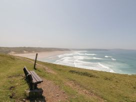 St Piran's Point - Cornwall - 1026270 - thumbnail photo 22
