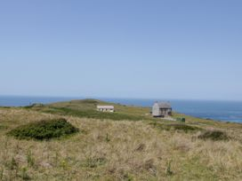 St Piran's Point - Cornwall - 1026270 - thumbnail photo 24