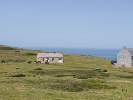 St Piran's Point - Cornwall - 1026270 - thumbnail photo 25