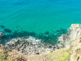 St Piran's Point - Cornwall - 1026270 - thumbnail photo 26